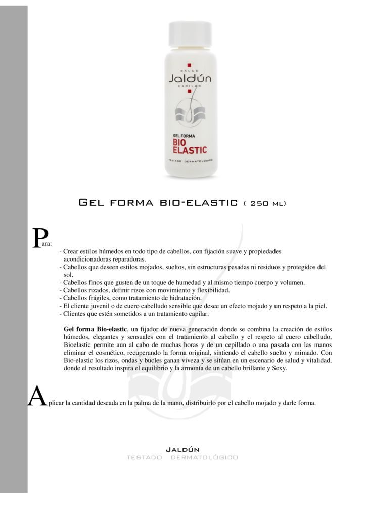 thumbnail of 13-gel-forma-bio-elastic-pdf