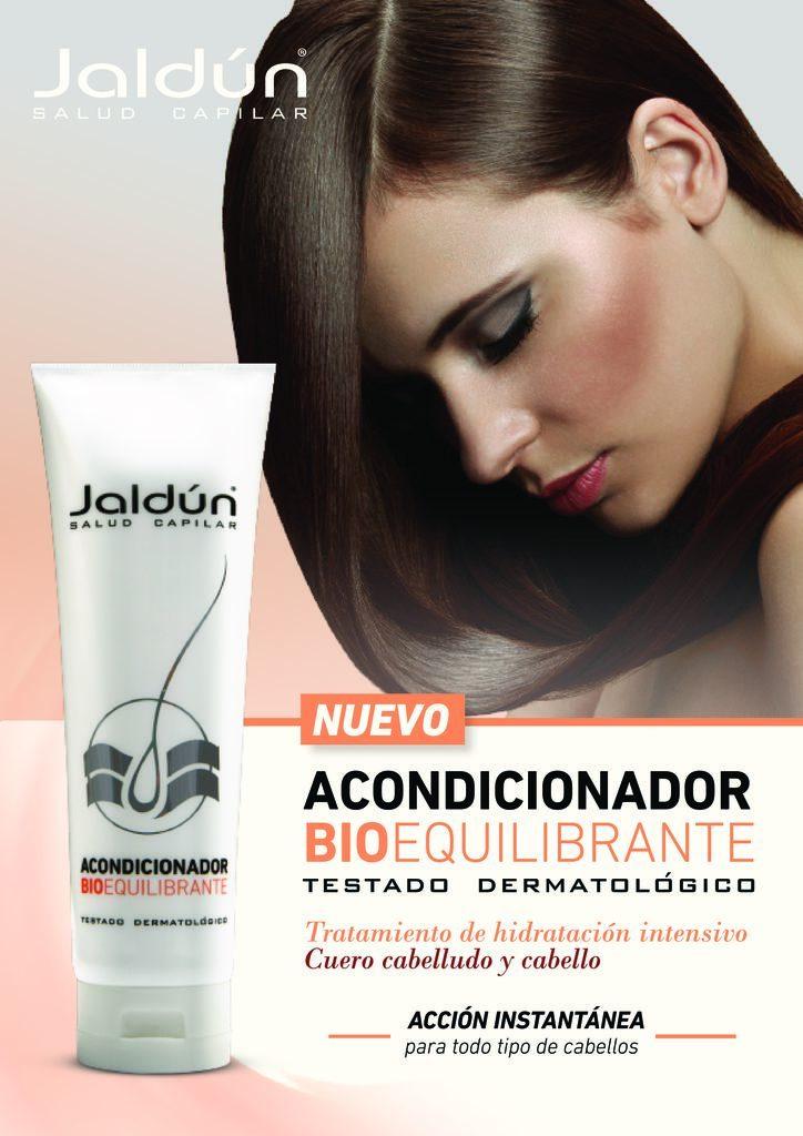 thumbnail of acondicionador-bioequilibrante