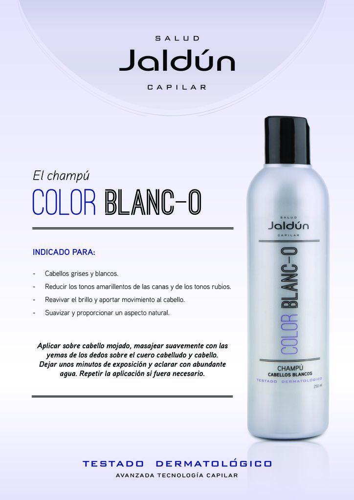 thumbnail of champu-cabellos-blancos-250ml