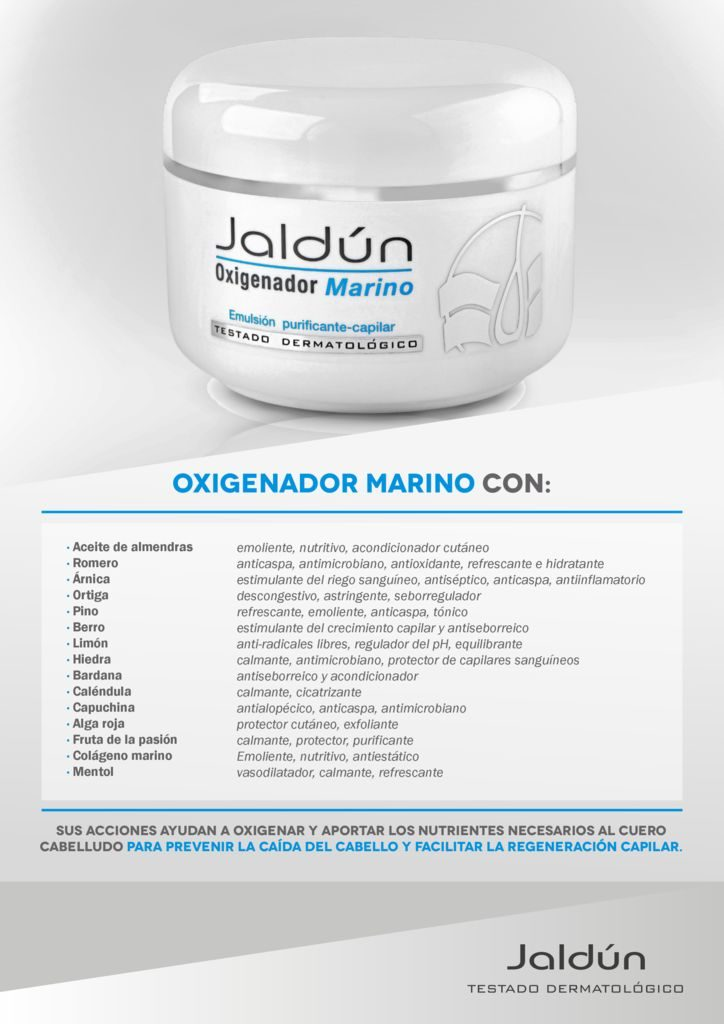 thumbnail of oxigenador-manino-200ml