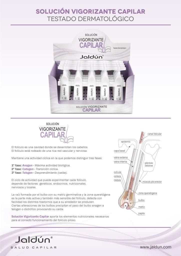 thumbnail of solucion-vigorizante-capilar