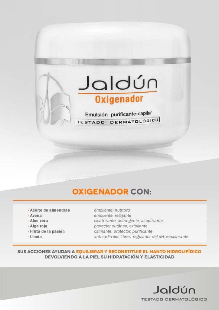 thumbnail of 05 Oxigenador 200ml