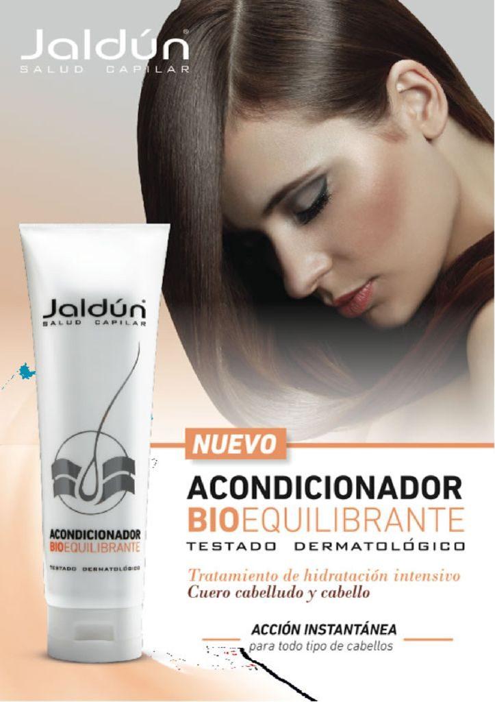 thumbnail of 14 Acondicionador Bioequilibrante – 2