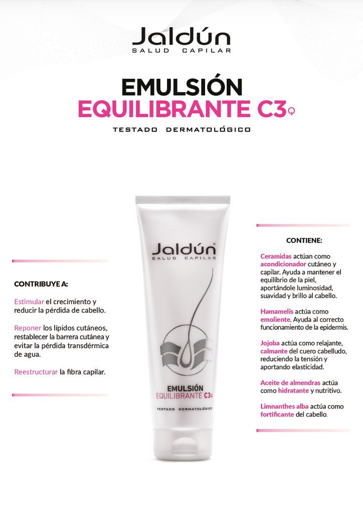thumbnail of 16 EMULSION Equilibrante C3q